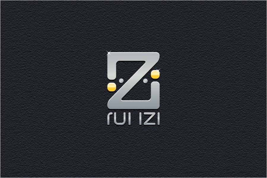Konkurrenceindlæg #19 for Design a Logo and banner for DJ RUI IZI