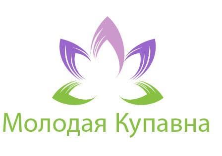 Konkurrenceindlæg #                                        31                                      for                                         Create logo