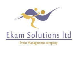 #141 for Design a Logo for event management company by Afflatus9