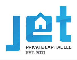 #55 for Design a Logo for my LLC by graphstas
