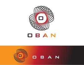 #117 for Design a Logo for Oban by inspirativ