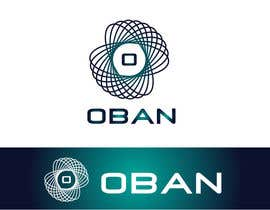 #128 for Design a Logo for Oban by inspirativ