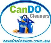 Graphic Design Contest Entry #3 for Design a flyer for a house cleaning company