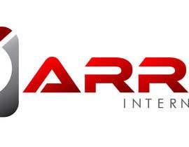 ciprilisticus tarafından Design a Logo for company website / business cards için no 25