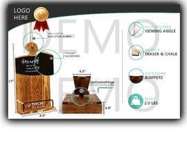 #7 for Design Amazon image graphics (7 images) by arigo60