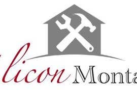 nº 7 pour Ontwerp een Logo for Alicon montage par maminehimite