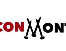 #8 para Ontwerp een Logo for Alicon montage por maminehimite