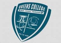 Design a Logo for an Elementary/Middle School için Graphic Design66 No.lu Yarışma Girdisi