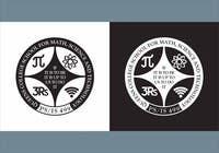 Design a Logo for an Elementary/Middle School için Graphic Design55 No.lu Yarışma Girdisi