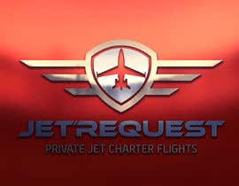 #65 for Design a Logo for Private Jet Company by asanka10