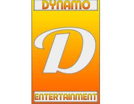 Nro 7 kilpailuun DYNAMO ENTERTAINMENT käyttäjältä truegameshowmas