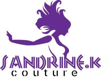 #1 untuk Concevez un logo for fashion oleh ekanshnigam