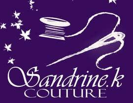 NDileva tarafından Concevez un logo for fashion için no 4