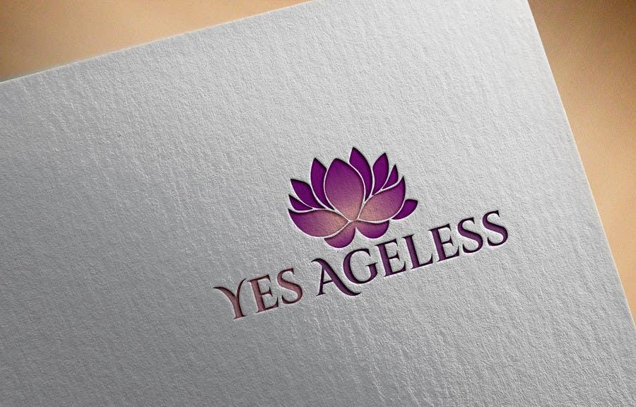 Kilpailutyö #31 kilpailussa Design a Logo for my business