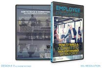 Graphic Design Contest Entry #36 for New Package Design for Training DVDs