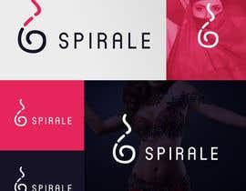 #37 para Diseñar un logotipo para escuela de danza por mcherd