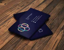 #27 for Design some Business Cards for a creative/technology startup by anikush