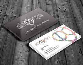 flechero tarafından Design some Business Cards for a creative/technology startup için no 1