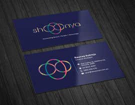 flechero tarafından Design some Business Cards for a creative/technology startup için no 20