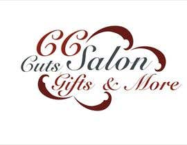 #15 para Design a Logo for Salon Gift Shop por shridhararena