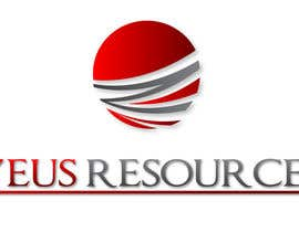 #223 para Zeus Resources por ciprilisticus