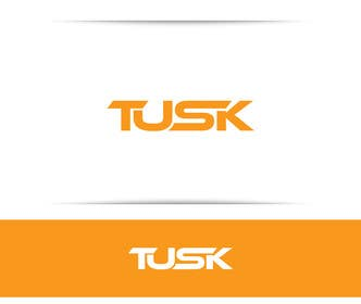 #32 untuk Develop a Corporate Identity / Brand for TUSK oleh SergiuDorin