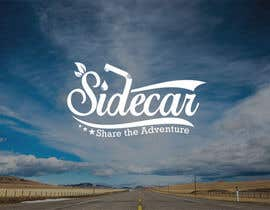 nº 42 pour Logo and label design for my drinks brand called Sidecar par iyospramana