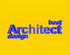Nro 34 kilpailuun Design a Logo for our company OyeDhobi.com käyttäjältä romahulpa