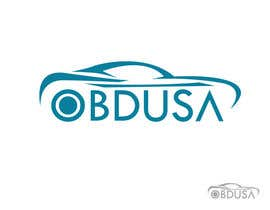 #14 for Design a Logo for OBDUSA af AKWAJA