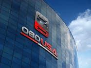 Graphic Design Konkurrenceindlæg #32 for Design a Logo for OBDUSA