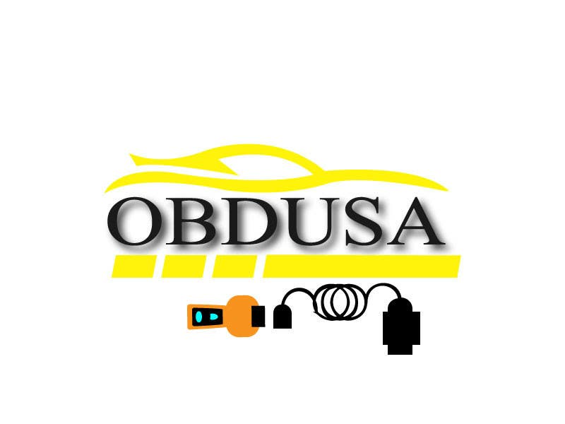 Konkurrenceindlæg #                                        25                                      for                                         Design a Logo for OBDUSA
