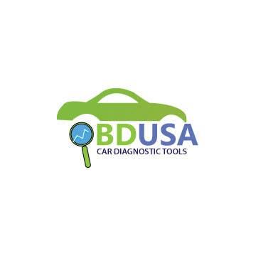 Konkurrenceindlæg #                                        19                                      for                                         Design a Logo for OBDUSA