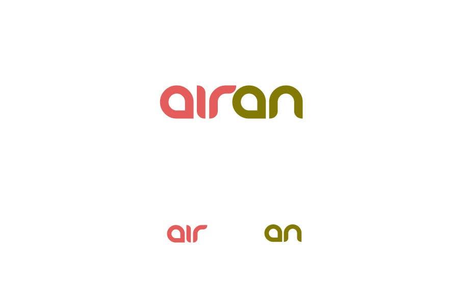 #31 for Design a Logo for Artist Social Network by commharm