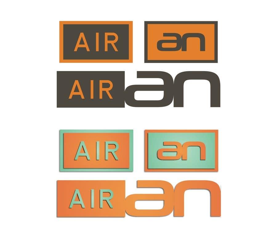 #78 for Design a Logo for Artist Social Network by noelniel99