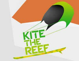 #4 for Design a Logo for Kitesurf Project af SivaKarthiDot