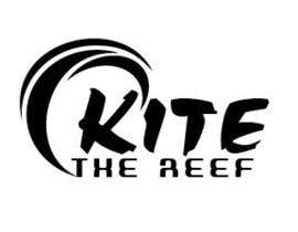 #160 for Design a Logo for Kitesurf Project by pikoylee
