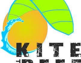Nro 85 kilpailuun Design a Logo for Kitesurf Project käyttäjältä costavarts