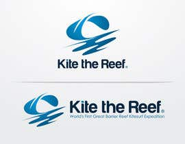 Nro 145 kilpailuun Design a Logo for Kitesurf Project käyttäjältä lokmenshi