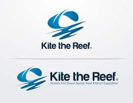 #145 cho Design a Logo for Kitesurf Project bởi lokmenshi
