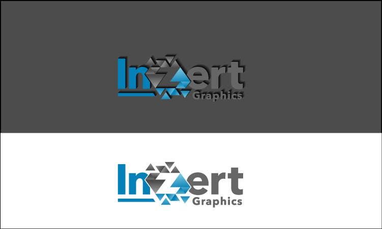 Inscrição nº 182 do Concurso para Design a Company Logo for 3d modeling & 3d printing company.