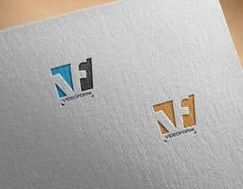#105 for Design a Logo for VIDEOFORM by JaizMaya
