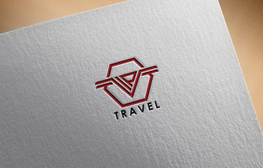 Contest Entry #121 for Design a Logo