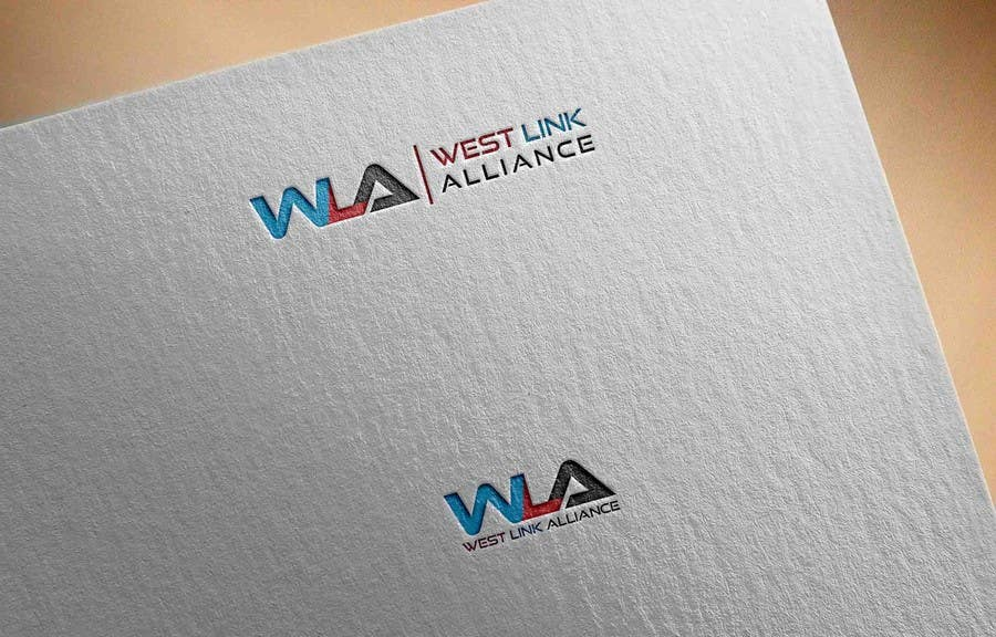 Contest Entry #                                        22                                      for                                         Design a Logo for a boutique investment and finance consulting company
