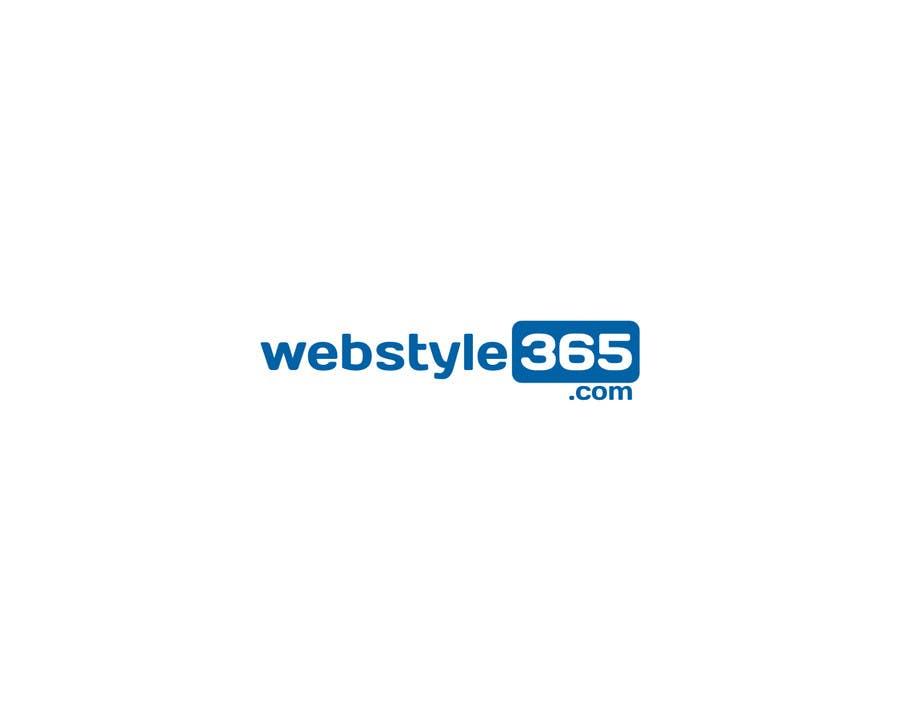 Konkurrenceindlæg #                                        51                                      for                                         Design eines Logos for my Business