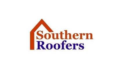 Nro 4 kilpailuun Design a Logo for new site - SouthernRoofers.com käyttäjältä brunusmfm