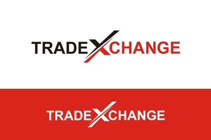 #403 untuk Design a Logo for Trade Exchange oleh Press1982