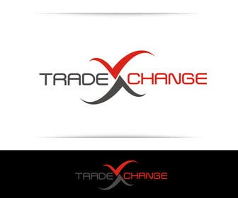 #190 untuk Design a Logo for Trade Exchange oleh hassan22as