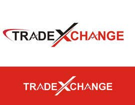 #415 untuk Design a Logo for Trade Exchange oleh allenpaul26