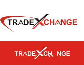 #418 untuk Design a Logo for Trade Exchange oleh allenpaul26