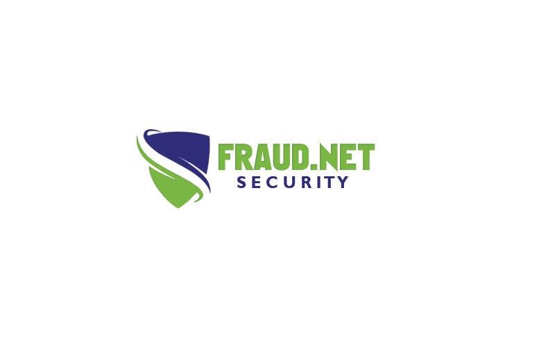 Contest Entry #                                        12                                      for                                         Design a Logo for Security Site -- 2